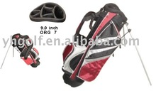 OEM Golf Stand Bags/Nylon Golf Bags