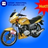 best price 2013 new design 50cc motorcycle