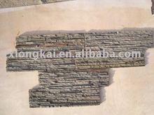 decoration wall brick