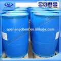 Ácido Fluorosilicato 40% H2SiF6