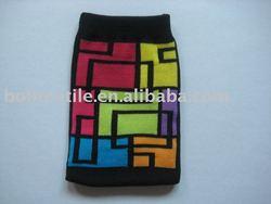 sock holder,mobile phone socks,phone sock holder