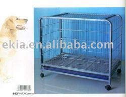 dog house cage / dog box cage