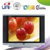 29inch CRT color TV st-crt2906