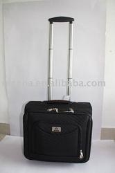 Computer Case Trolley Laptop Bag