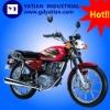 best price KA-CG125 motorcycle