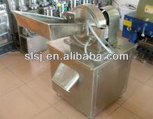 High Efficient SS304 chili powder grinder/ Spice powder Grinder