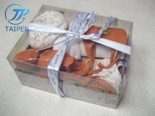 Baby Gift Pack (baby gif set, infant gif set)
