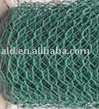 heavy hexagonal mesh mink cage ISO9001 manufacturer