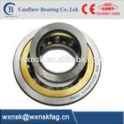 7326BMP Angular Contact ball bearing
