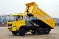 Dfl3251a 6 x 4 Dongfeng camión volquete para la venta