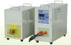 IGBT Induction Metal Heating Treatment Equipment