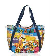 2012 summer handbags popular handbags