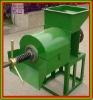 small type palm fruit press machine