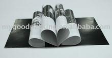 certificate printing service,adult comic book printing,sales promotion posters printing service