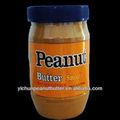 doce de manteiga de amendoim 1kg