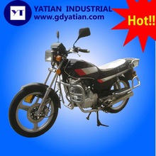 CBT 125 used motorcycle