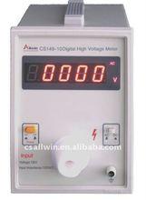 20kV Digital High Voltage Meter hipot calibration