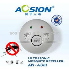 ultrasonic indoor mosquito repellent