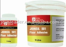 Floor Adhesive Glue