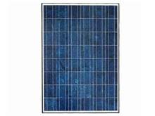 photovoltaic high efficiency low price 195W solar panel