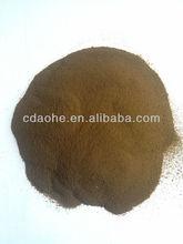 Aditivo de ração para aves de zinco aminoácido quelato de
