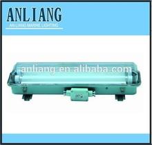 Marine Luminaires Watertight Ceiling Lighting Fixture