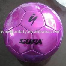 TPU soccer ball