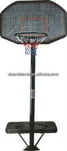 Basketball-Band gesetztes CDB-001C