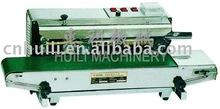 Widely used film plastic sealer DBF-900W