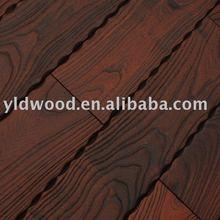 Formaldehyde Resistant Indoor Flooring Board