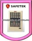 40 ZONE FIRE ALARM CONTROL PANEL(SCL-9600-40Zone)