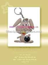Perfect promotional silicone giveaways for 2012