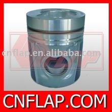DAF 9500 95310 95350 Diesel engine spare parts