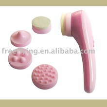 face care massager