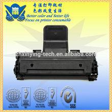 remanufacture laser toner cartridge compatible for Samsung SCX-4725 printer