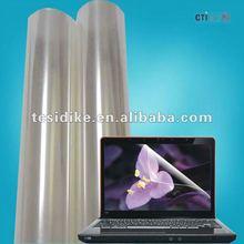 LCD screen PET protective film