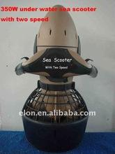 Natation scooter ( e-ws04, 350 W )