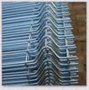 residential fence/house fence(manufacturer)