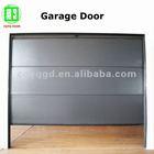 Folding Door Garage