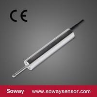 LVDT transmitter/sensor