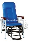 hospital transfusion chair, I.V. chair, medical use chair