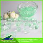 non-toxic,no fading,hydro gel