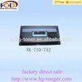 Kyocera Compatible cartucho de tóner TK-70