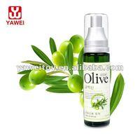 co.e olive Anti-wrinkle Essence essence lotion