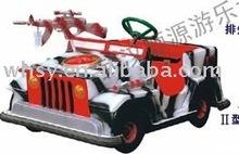 Amusement Ride on car Electric car Jeep