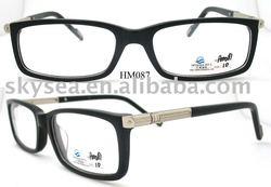 2013 RayTon new fashion Full-rim Acetate optical frames(HM087)