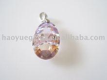 assorted colors gems;precious gemstone,christmas decorations