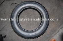 4.00-12 4.50-12 Tricycle Motorcycle Tire
