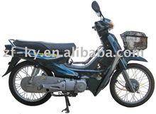 ZF110(X) Moto, chongqing two wheel motorbike, 110cc