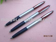New design uni ball gel pen